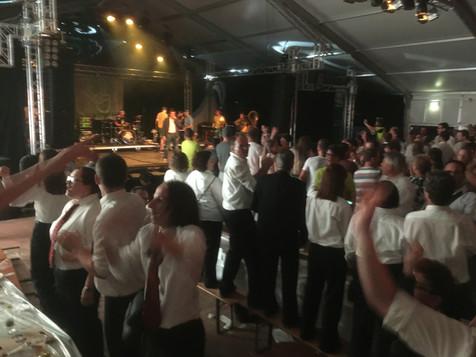 Kreismusiktag_2017_00006.JPG