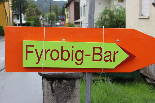 Fyrobigbar_2014_00001.jpg