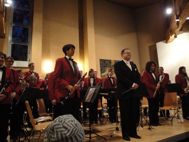 Kirchenkonzert_2012_00001.jpg