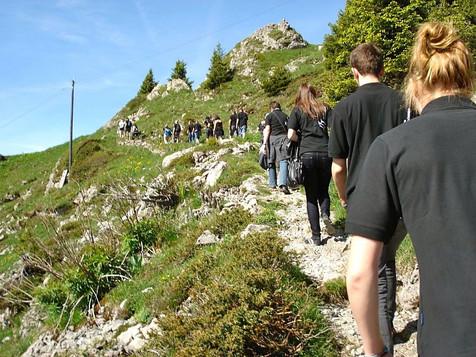 Jungfrau_Ausflug_2012_00016.jpg