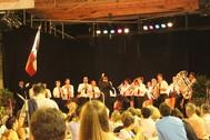 Dorffest 2016 00041.jpg