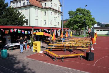 Bundesfeier_2014_00004.jpg