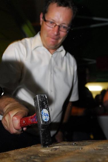 Fyrobigbar 2011 00067.jpg