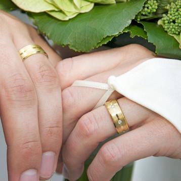 Hochzeit_Ringe.jpg