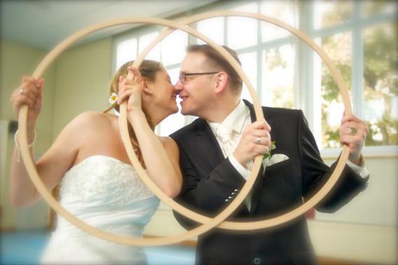 Hochzeit_Paar.jpg