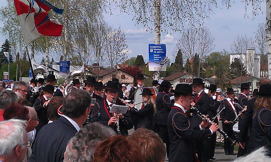 Kreismusiktag_2012_00005.jpg