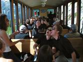 Jungfrau_Ausflug_2012_00020.jpg
