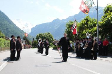 Jungfrau_Show_2012_00007.jpg