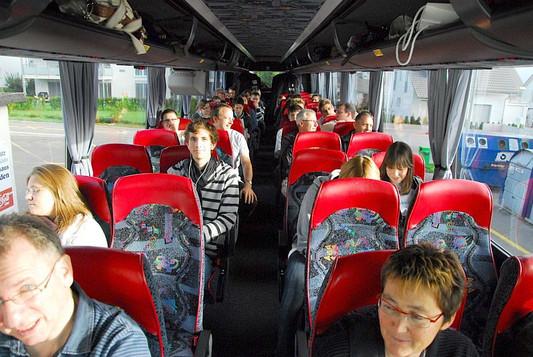 Musikreise_2010_00008.jpg