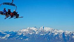 Skiweekend_2019_00006.jpg