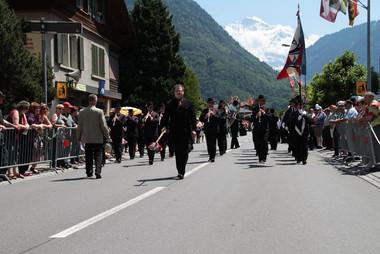 Jungfrau_Show_2012_00002.jpg