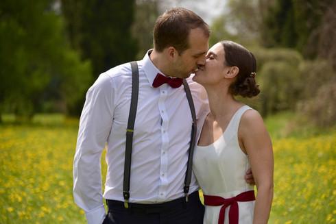 Hochzeit_Paarshoot.jpg