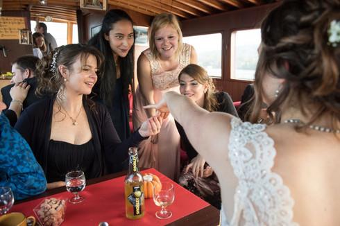 Hochzeit_Ausflug
