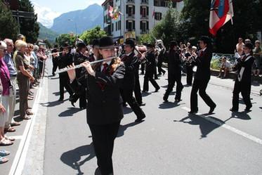 Jungfrau_Show_2012_00011.jpg