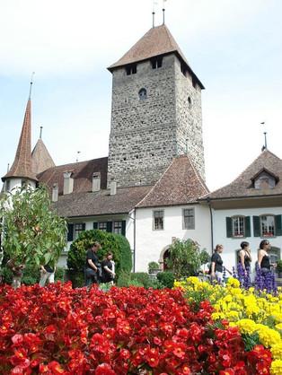 Jungfrau_Ausflug_2012_00025.jpg