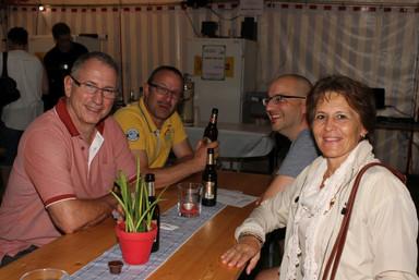 Dorffest 2016 00012.jpg