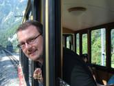 Jungfrau_Ausflug_2012_00008.jpg