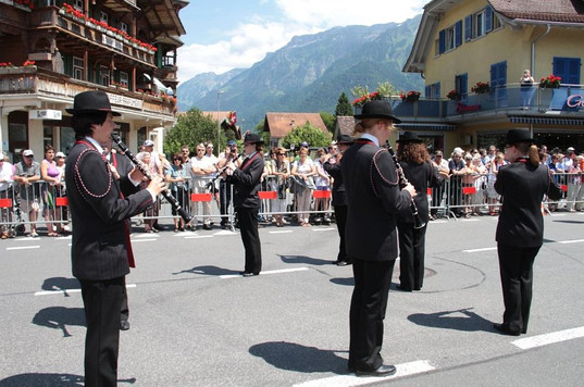 Jungfrau_Show_2012_00004.jpg