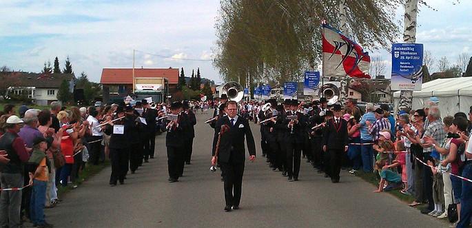 Kreismusiktag_2012_00025.jpg