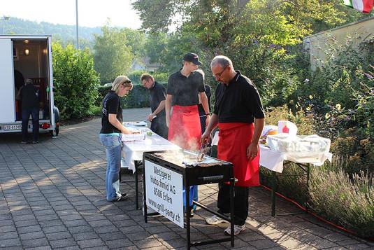 Bundesfeier_2014_00008.jpg