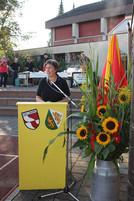 Bundesfeier_2014_00009.jpg