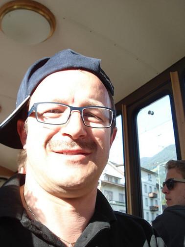 Jungfrau_Ausflug_2012_00004.jpg