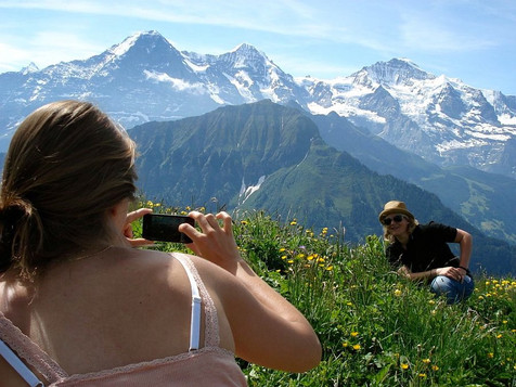 Jungfrau_Ausflug_2012_00019.jpg