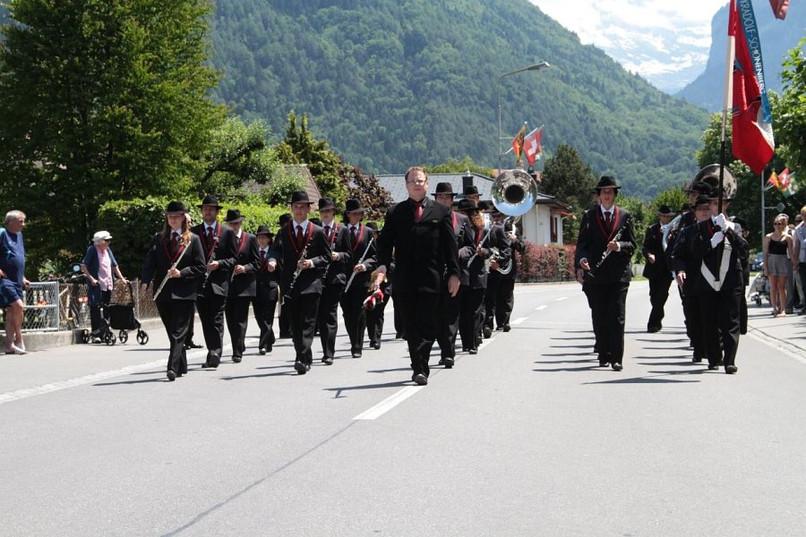 Jungfrau_Show_2012_00008.jpg