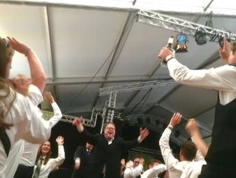 Kreismusiktag_2017_00005.jpg