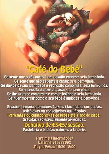 cartaz CB.png