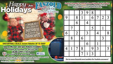 Faszold Christmas Ad 2020.JPG