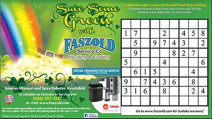 St Pats Day Faszold Sudoku Ad 2021.JPG