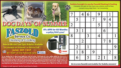 Dog Days of Summer 2019 Faszold Ad.JPG