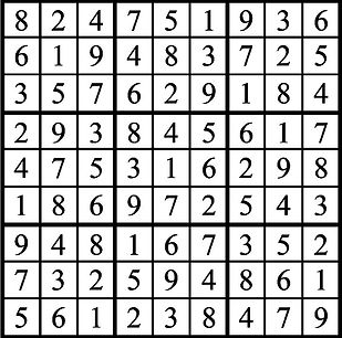 Faszold Sudoku Happy New Year Answers.JP