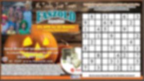 Faszold Halloween Sudoku Ad 2018.JPG