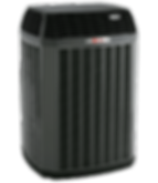 xv20i-air-conditioners.png