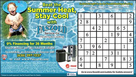 Beat Summer Heat Faszold Ad 2020.JPG