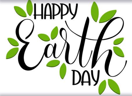 Earth Day HVAC Tips