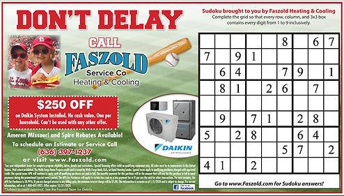 March 25 Faszold Sudoku Ad.JPG