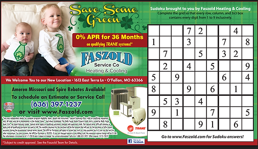 Save Some Green Faszold Ad Mar 2019.PNG