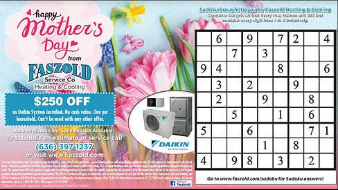 Faszold Happy Mother's Day Ad 2020.JPG