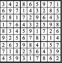 Happy Father's Day 2021 Faszold Sudoku.J