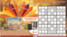 Faszold Thanksgiving Ad Sudoku.JPG