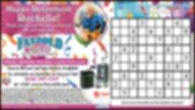 Rochelle Retires Sudoku Ad 2020.JPG