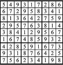 Dog Daze Puzzle.JPG