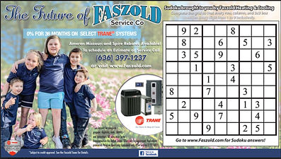 Future of Faszold Ad 2021.JPG