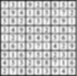 Happy Fall All Sudoku Answers.JPG