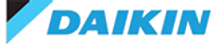 Daikin Heating & Air Conditioning
