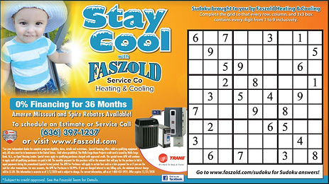 Stay Cool with Faszold July 2020.JPG