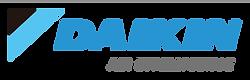 Daikin Air Intelligence Logo.png